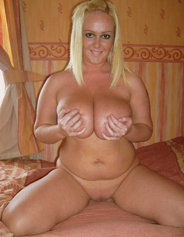 BBW Dating Free at - Chat with BBW Women Now