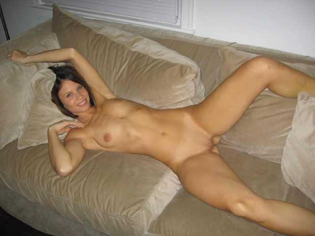 sex chat gratis sex video