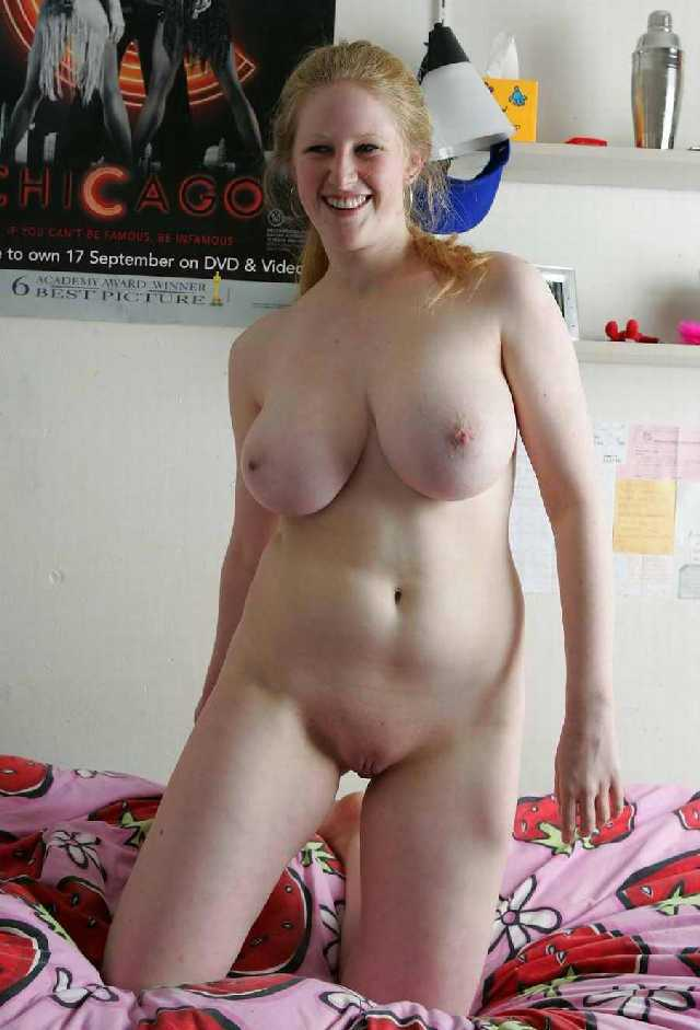 webcam girl site