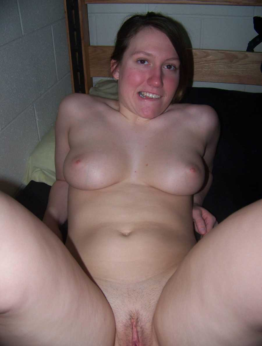 young nudist sex pics